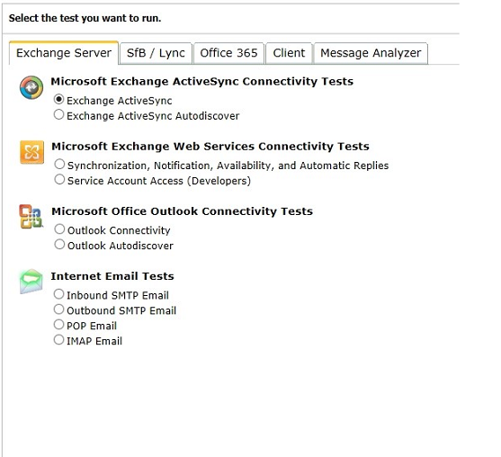 Troubleshooting Mail Flow Issues in Exchange Server