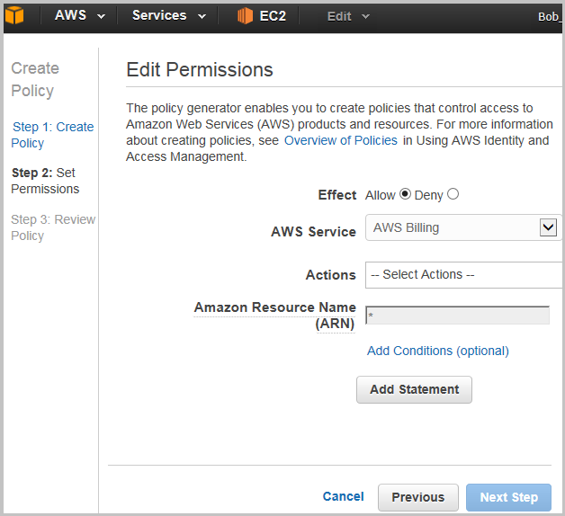 Getting Started with AWS (Part 11)
