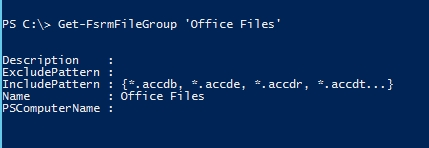 PowerShell for File Management (Part 4)
