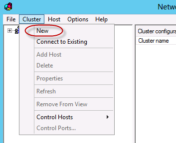 Configuring an Exchange 2013 Hybrid Deployment and Migrating