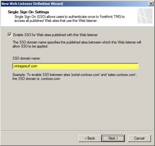 make outlook 2010 default application
